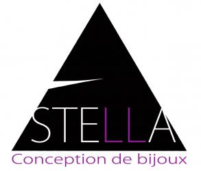 Stella - Conception de bijoux !